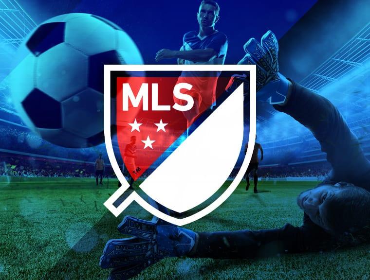 Los 5 futbolistas centroamericanos que más goles han marcado en la MLS