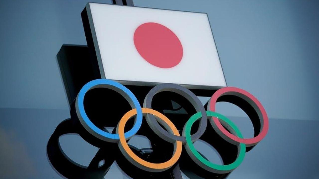 Juegos Olímpicos de Tokio serían cancelados de acuerdo a orden del gobierno de Japón