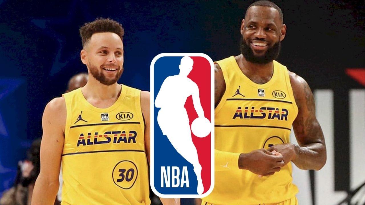 Conoce el traspaso que podría cambiar la historia de la NBA