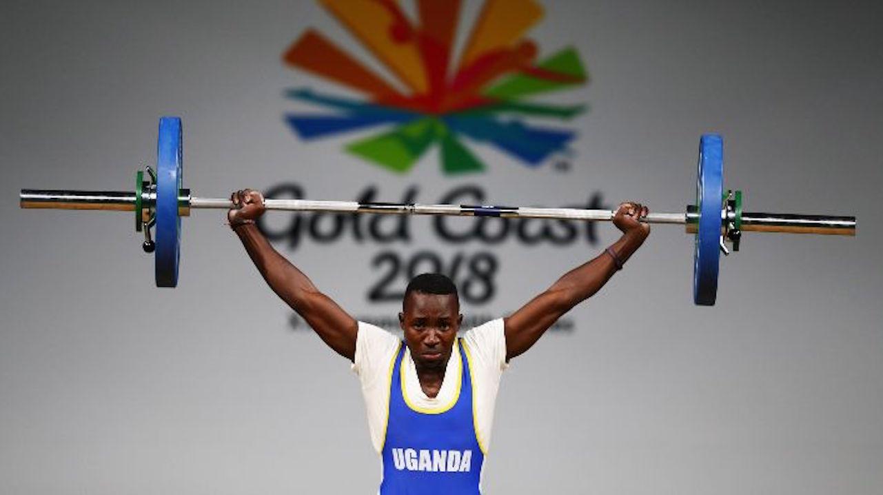 Hallan al deportista ugandés que escapó de la burbuja de los Juegos Olímpicos de Tokio