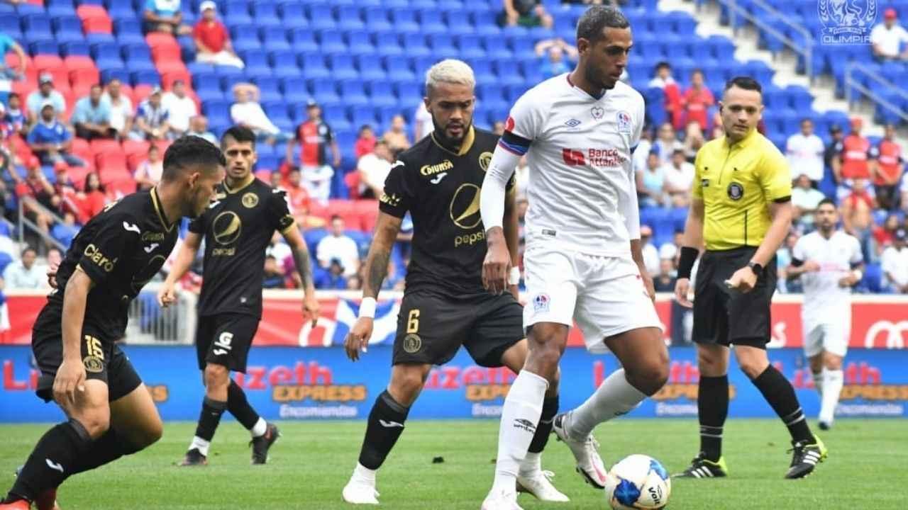 ¿Se jugará o no el clásico entre Olimpia y Motagua? Aquí los detalles de la jornada 11 de la Liga Nacional de Honduras