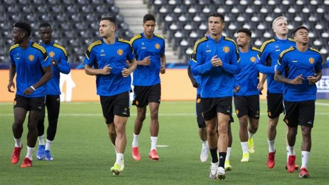 Cristiano y su impacto en el United: Lee Grant revela que ningún jugador comió postre previo al juego ante Newcastle