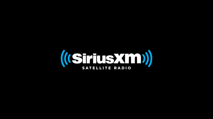 Spotlight on SiriusXM: Running Oracle & Closing with