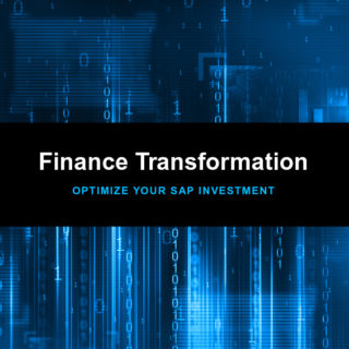 blackline magazine a leader in financial corporate performance