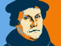 Reformed Theology The Reformation: What Did We Gain? What Did We Lose?  Calvinism