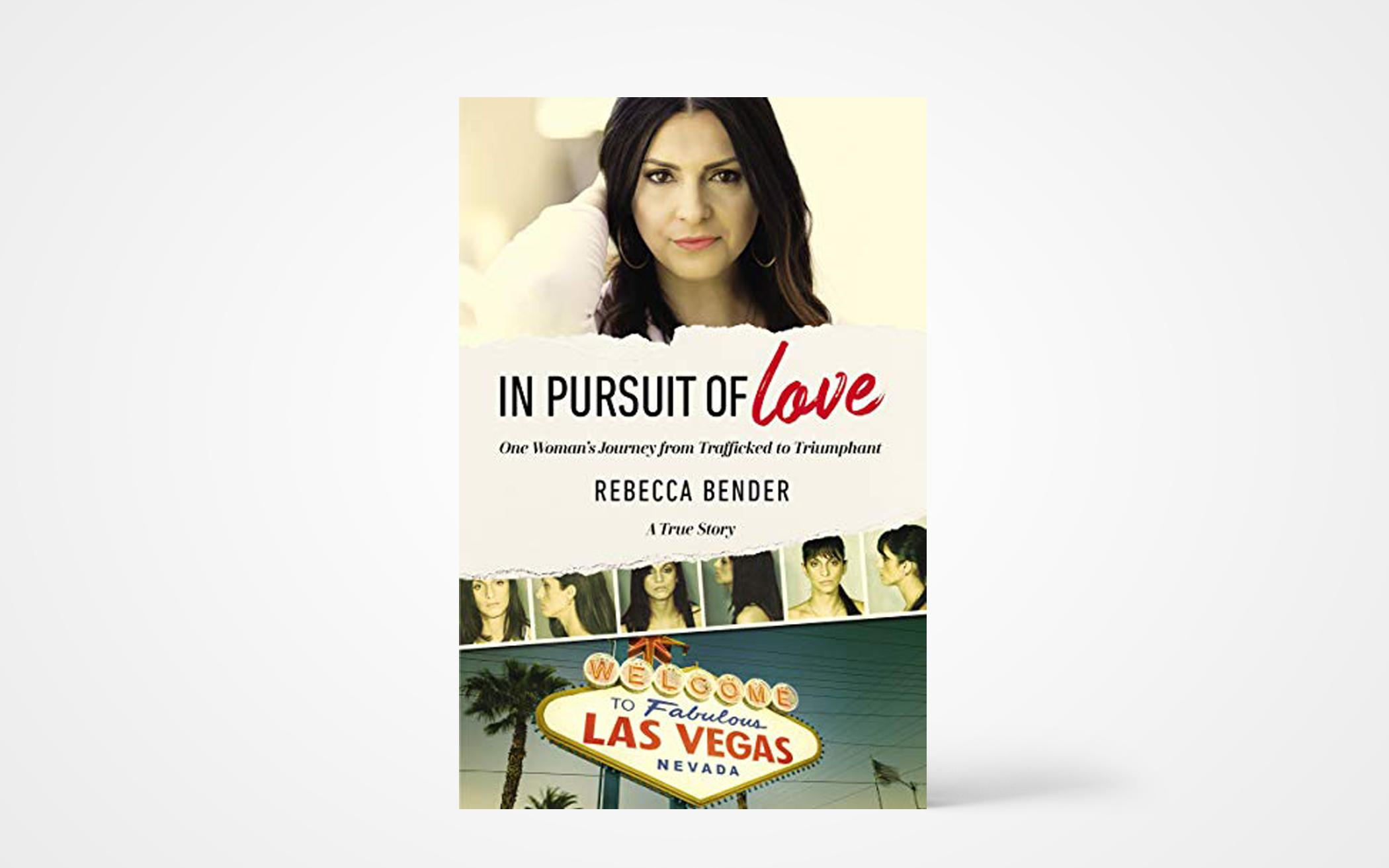 In Pursuit of Love: