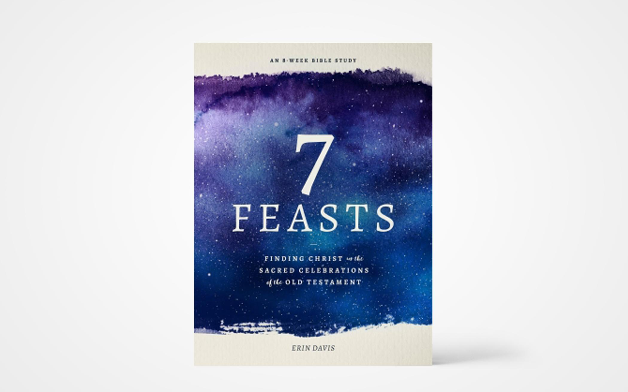 7 Feasts