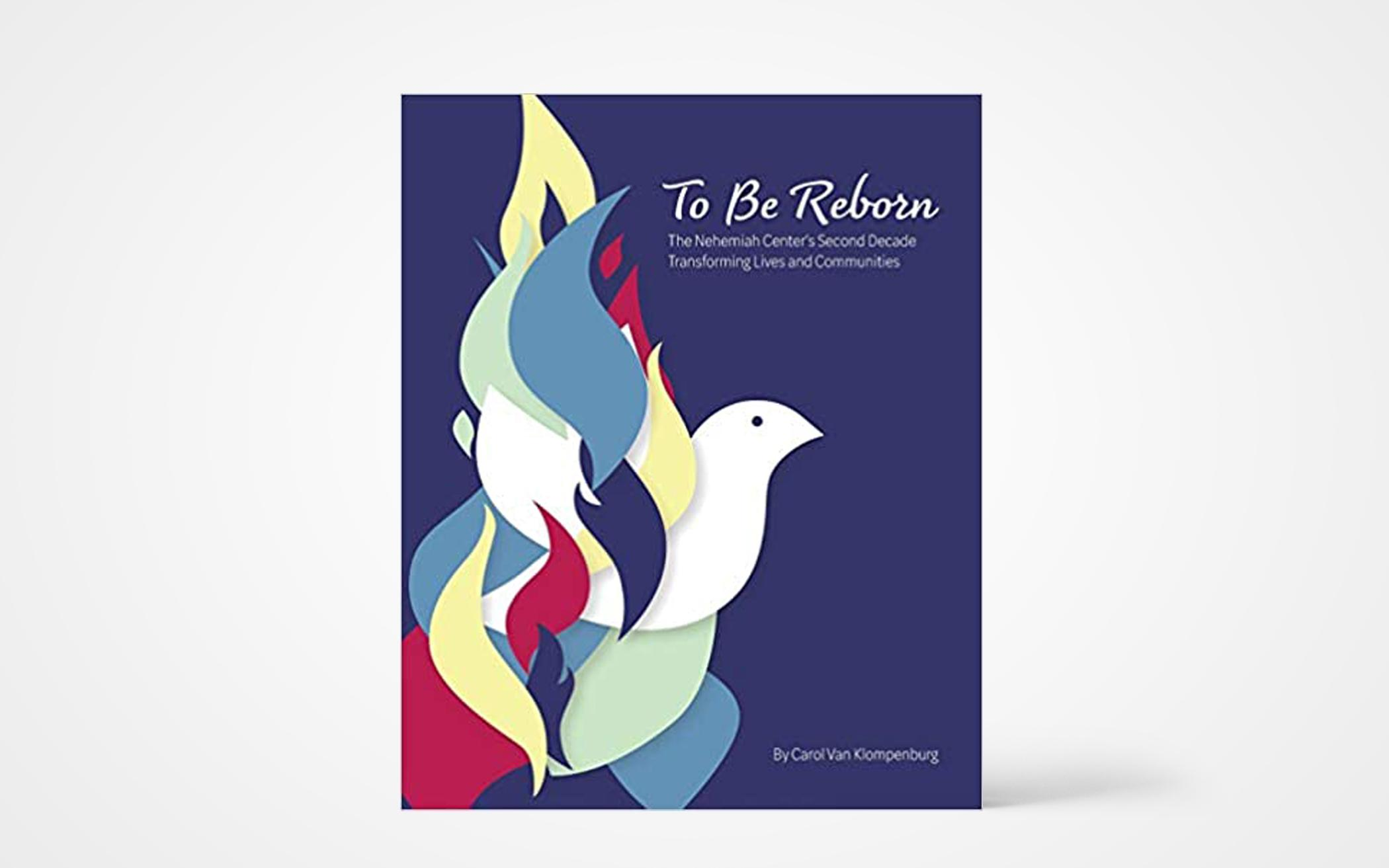 To Be Reborn