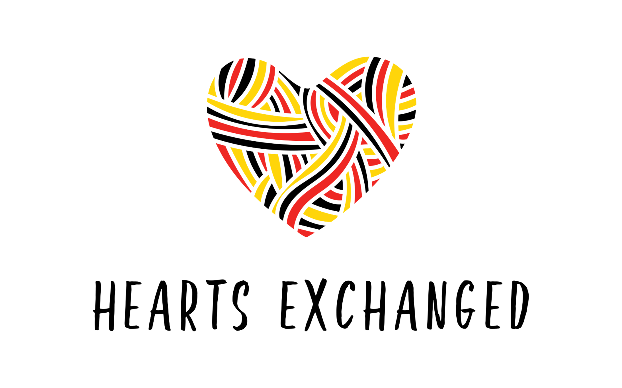 'Hearts Exchanged' Seeking Participants