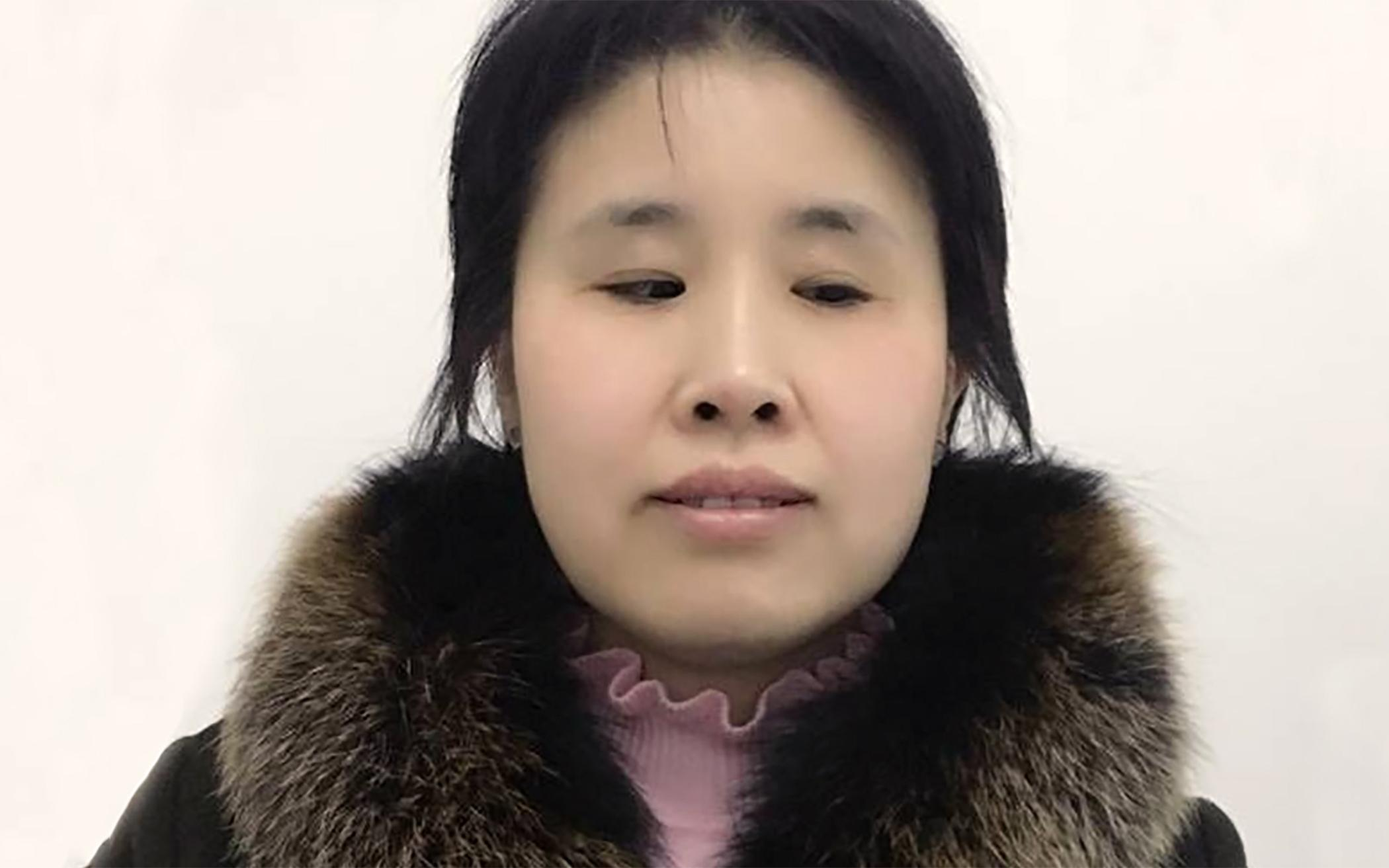 Not Useless: Light in Darkness