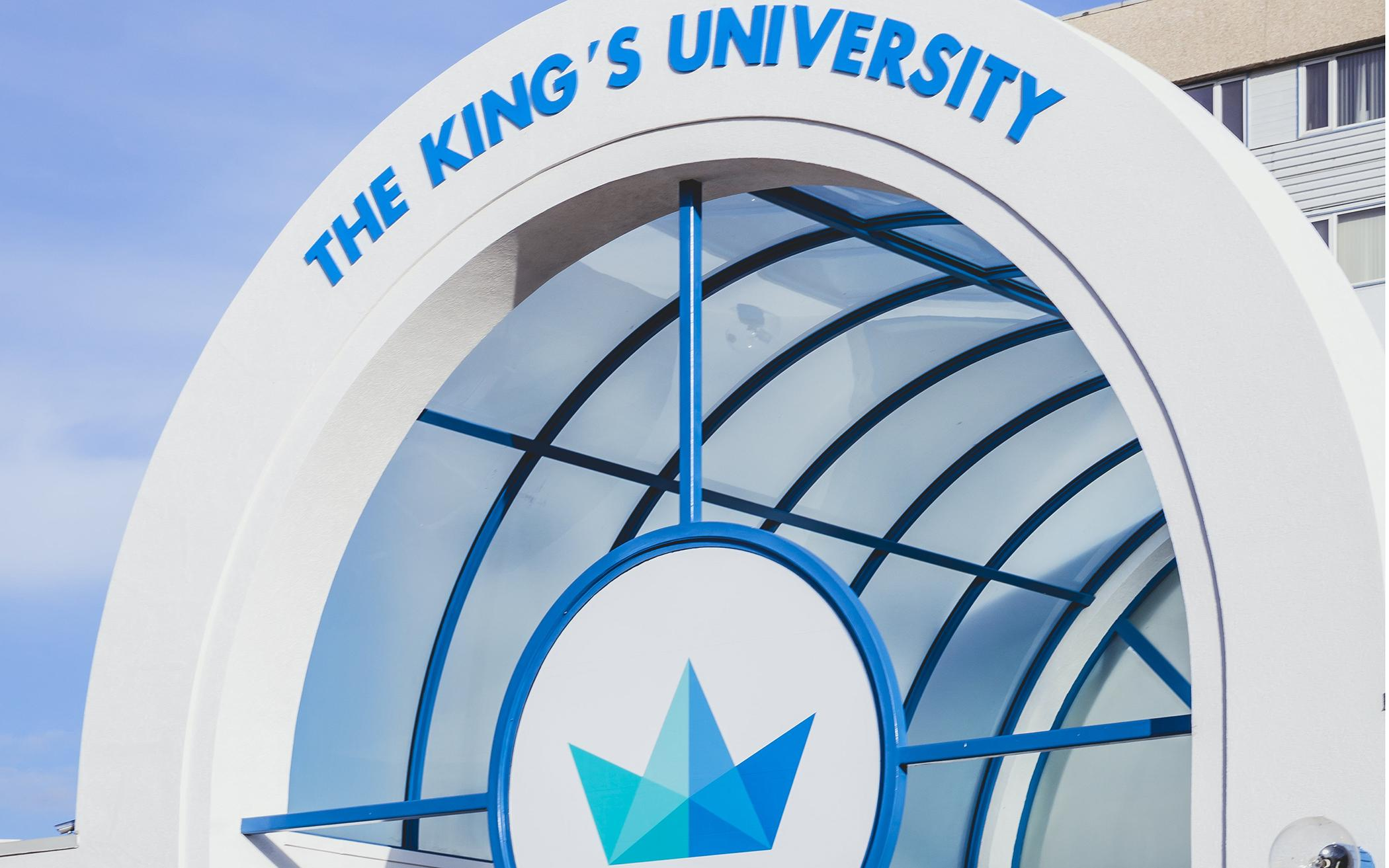 King's University Responds to Supporters Over LGBTQ Concerns