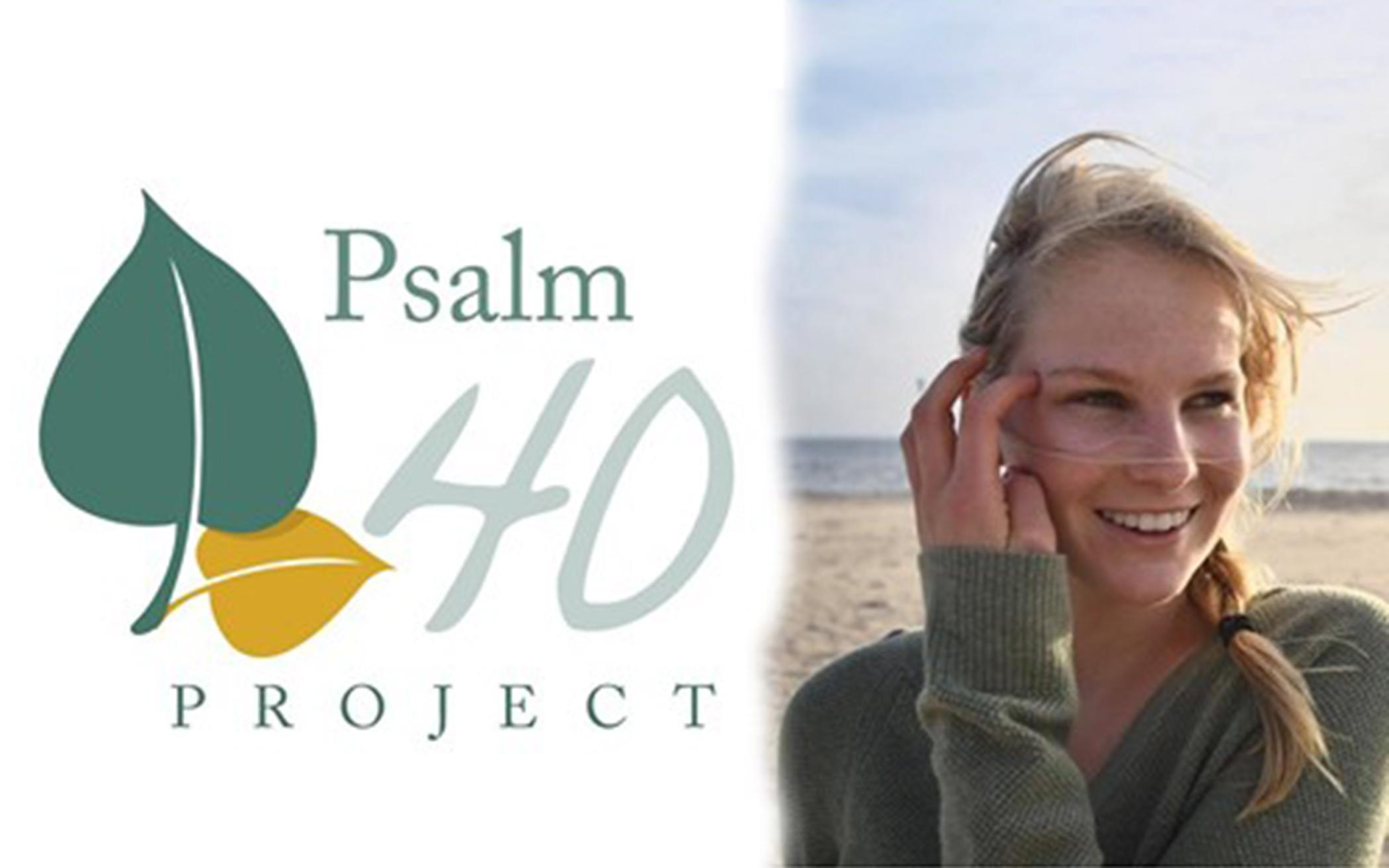 Michigan Church's Podcast Project Tells 'God's Story Through Our Stories'