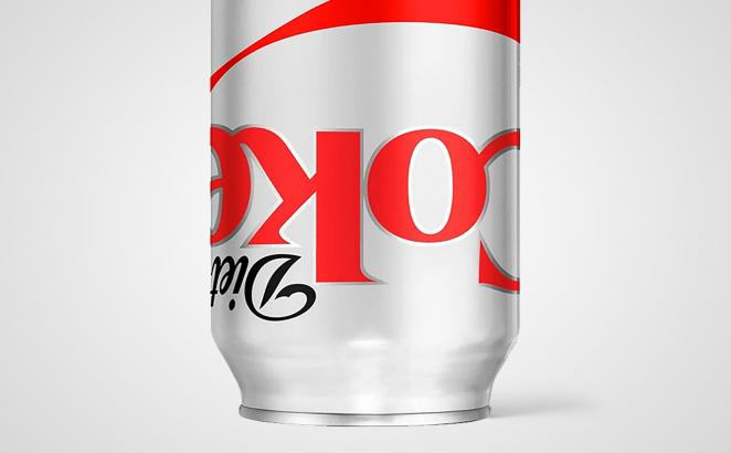 10 Things to Give Up For Lent That Aren't Diet Coke