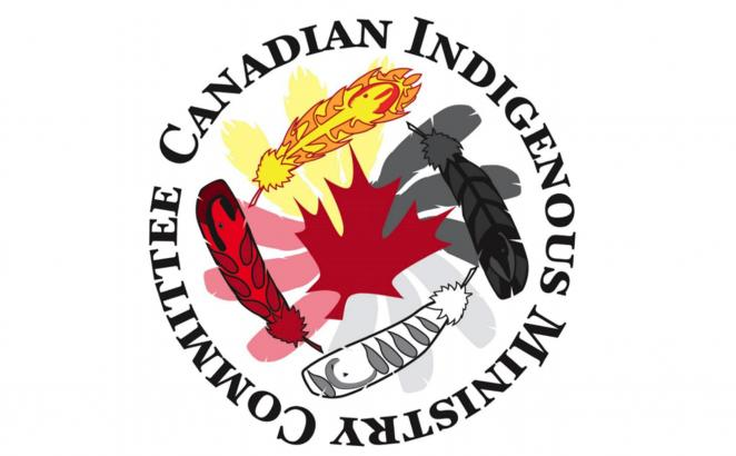 Proposal for Canadian Indigenous-Settler Reconciliation Process Approved