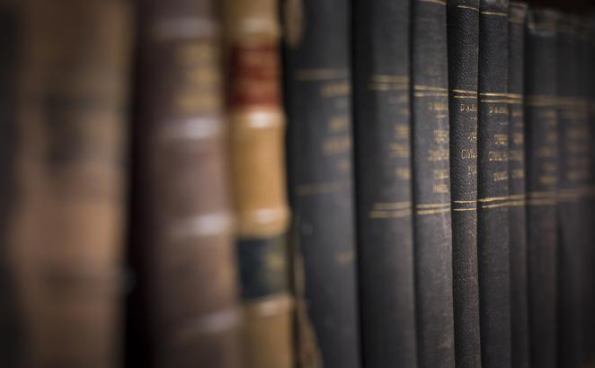 An Interview with Harry Plantinga, Founder of the Christian Classics Ethereal Library