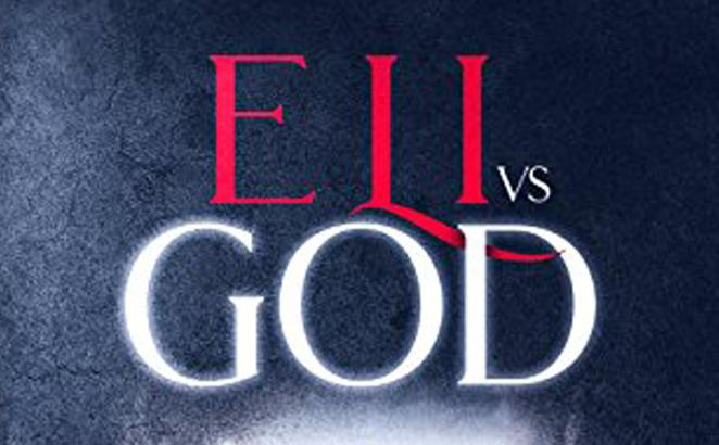 Reader-Submitted Review: Eli vs. God