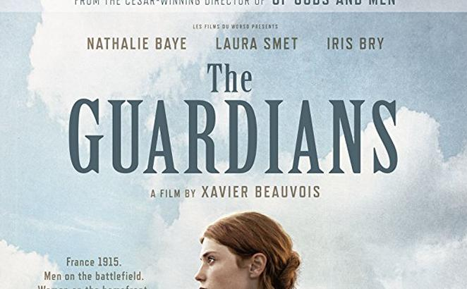 The Guardians (Les Gardiennes)