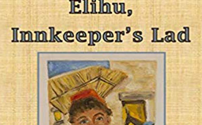 Reader-Submitted Review: Elihu, Innkeeper's Lad