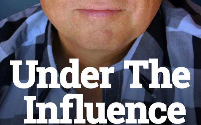 Under the Influence: A Look at Modern Marketing from an Adman