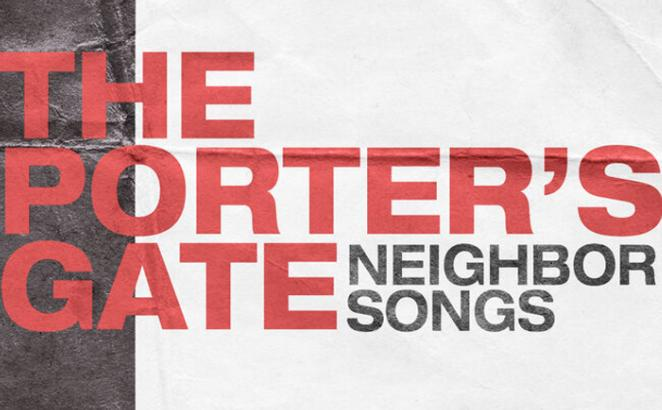 Neighbor Songs