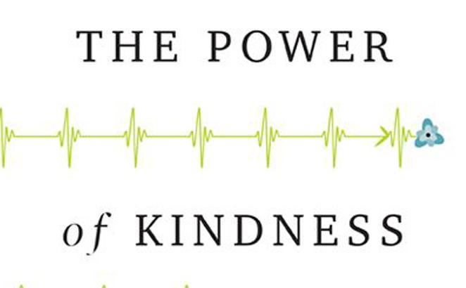 The Power of Kindness: Why Empathy Is Essential to Everyday Life