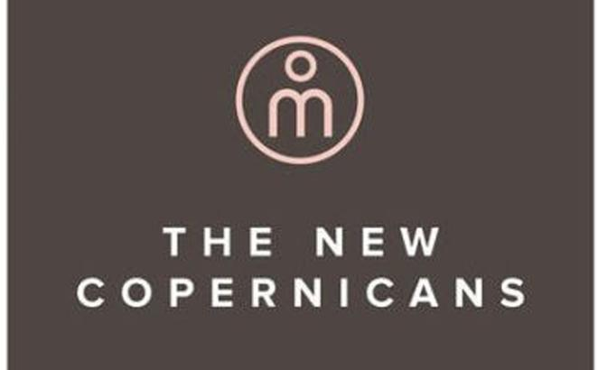 The New Copernicans: Millennials and the Survival of the Church