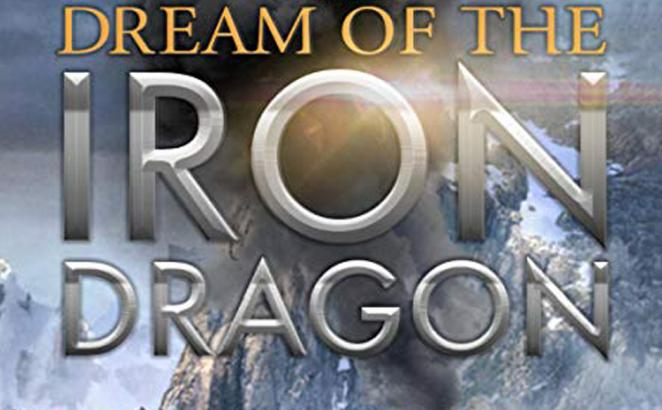 Dream of the Iron Dragon