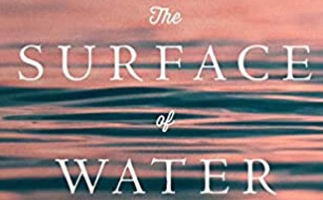 The Surface of Water