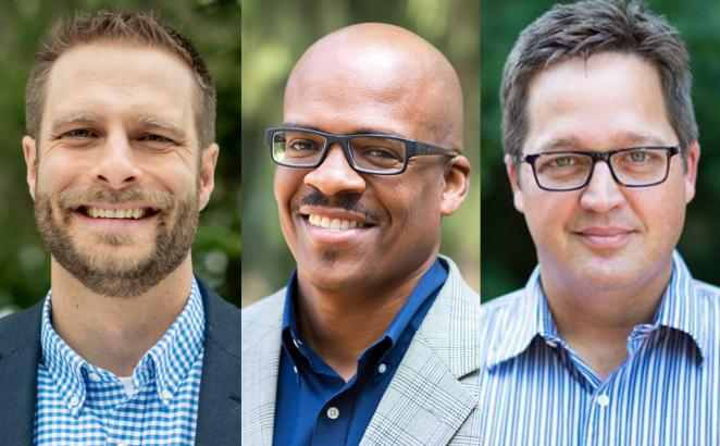 Calvin Seminary Launches New Doctor of Ministry Program
