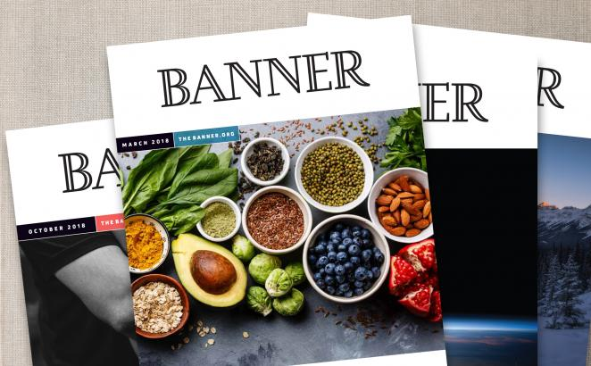 Top 10 Most Read Banner Online Articles in 2018