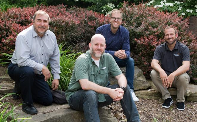 Church Planters Challenge the Church to Grow