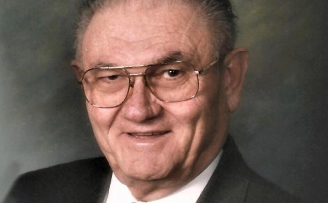 In Memoriam: Rev. Domingo Guzman Romero (1930-2019)
