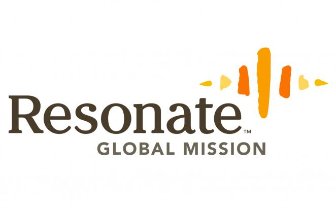 Resonate Will Consolidate U.S. and Canadian National Directors