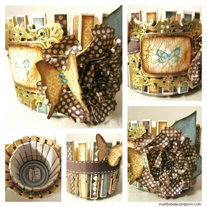 Candle%20holder%20collage