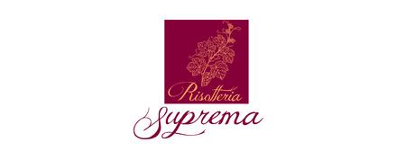 1509021839 logo final rgb 01