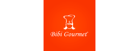 1513105587 logo