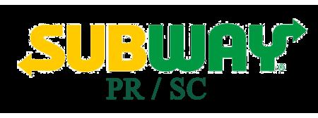 1502467373 logo sub pr sc