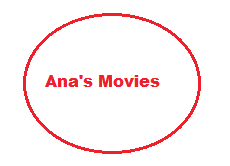 annas movies