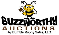 BumblePuppy Sales, LLC