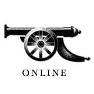 """<a href=""""http://www.cannonsauctions.com"""" target=""""_blank"""">Cannons Online Auctions, LLC</a>"""