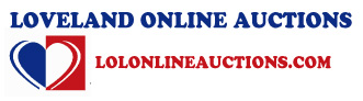 Loveland Online Auctions LLC