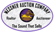 Olson Estate Auction<br>