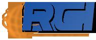 RCI Auction Group