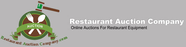 "<span style=""color: rgb(41, 82, 24);"">Restaurant Auction Company</span>"