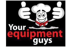 Your Equipment Guys