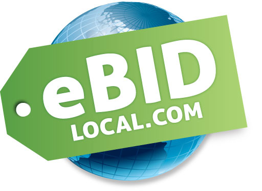 eBIDLOCAL.com