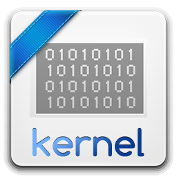kernel-icon.thumb.png.6b4dd6da2d8dbcb1d63c6f34ace63ad9.png