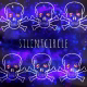 silentcircleofficial