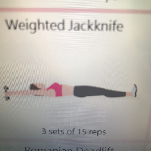 How to do: Weighted Jackknife - Step 2