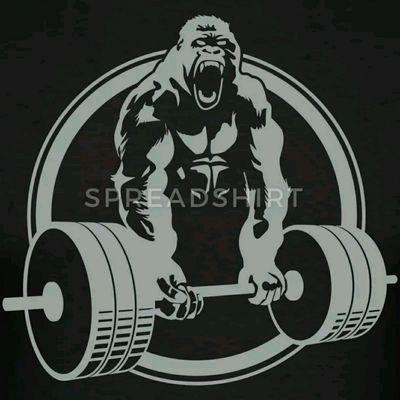 Workout 1 Days 1 & 2